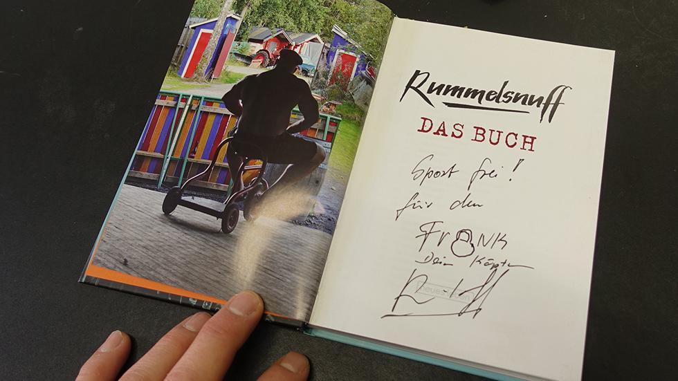 Podcast 29 Rummelsnuff Autogramm 980