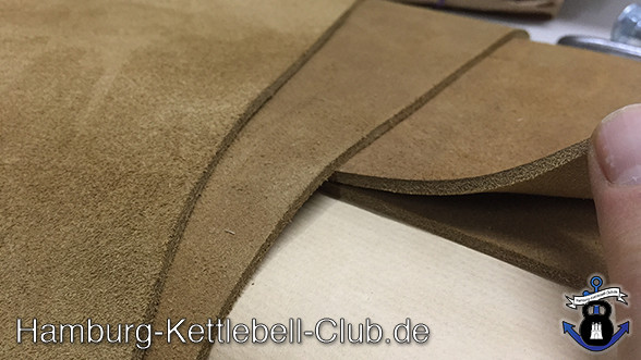 Leather Wraps dicken Vergleich2 480